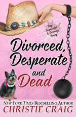 divorced desperate and dead