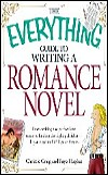 The_Everything_Guide_To_Writing_Romance